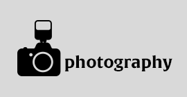 services_box_photography